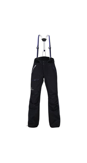 Peak Performance W's BL Core Pants Black